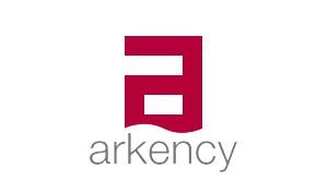 Arkency