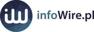 infowire
