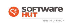 SoftwareHut