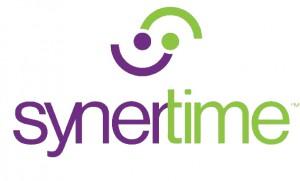 Synertime