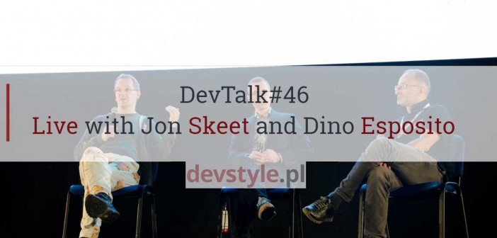 devtalk-live-cover-photo