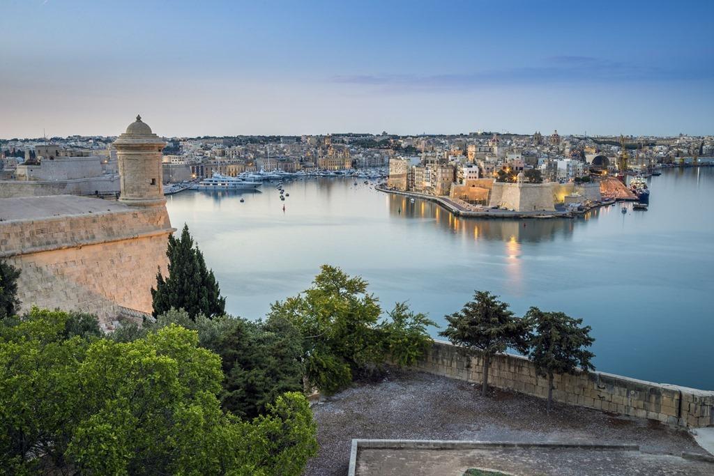 Malta photo 1