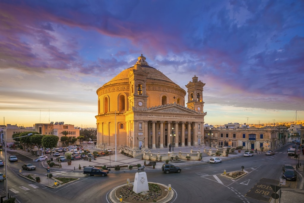 Malta photo 2