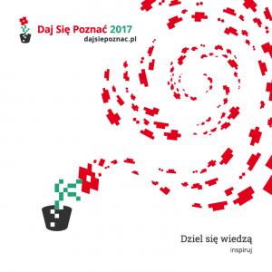 DSP2017-DzielSieWiedza