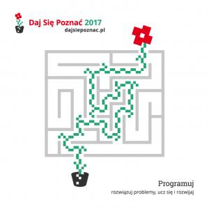 dsp2017-programuj