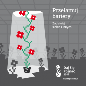 DSP2017-PrzelamujBariery