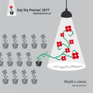 DSP2017-WyjdzZCienia