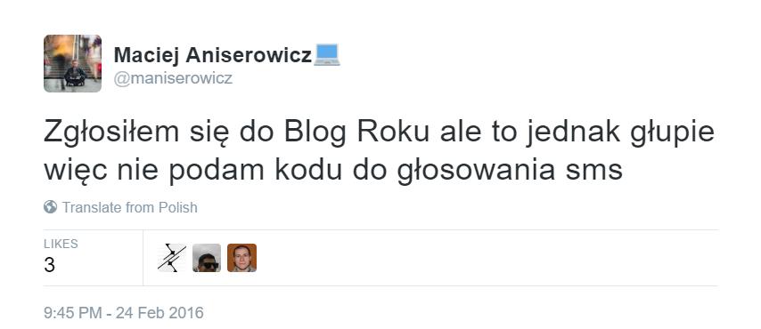 twitter-blogroku