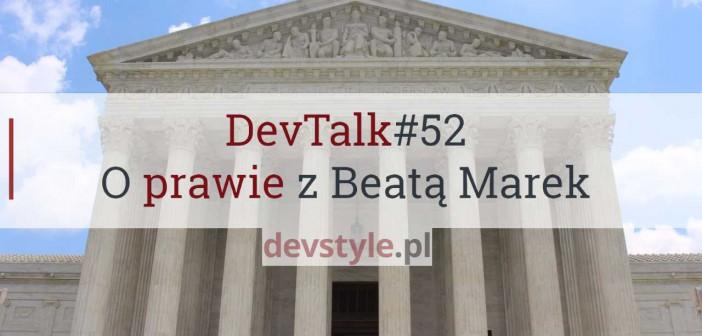 devtalk-court