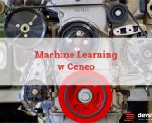 Machine Learning w Ceneo