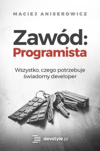 Zawód: Programista