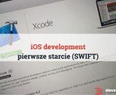 Swift okiem programisty C#