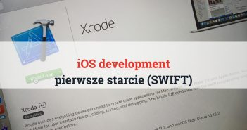 Swift okiem programisty C#