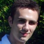 Patryk Nadrowski