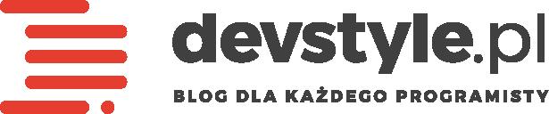 devstyle.pl