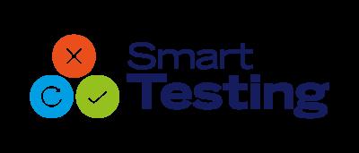 SmartTesting - zapisz się!